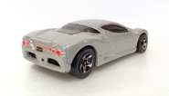 Acura HSC Concept - First Ed 10 - 05 - 2
