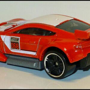 Aston Martin Vantage Gt3 Hot Wheels Wiki Fandom