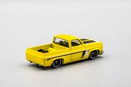 GBC10 - 83 Chevy Silverado-3