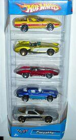 HW 5pack Corvette.jpg
