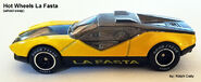 001cstm2-RFC - La Fasta - yellow with RR's