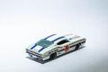 69 Ford Torino Talladega White (2)