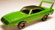 70 Superbird - 06FE Green FTE