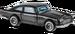 Aston Martin 1963 DB5 2016 2.png