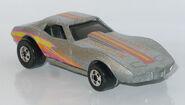 Chevrolet Corvette (4085) HW L1170789