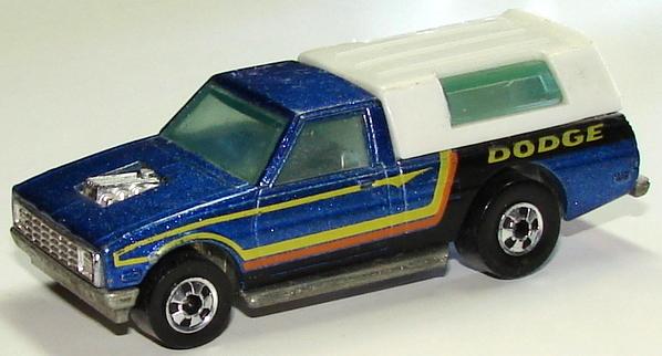 Dodge D-50