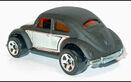 VW Bug (3788) HW L1160836