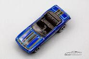 GHC74 - 69 Camaro-1-2
