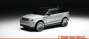 Range-rover-velar-19nm-factoryfresh-1200pxotd.png