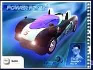 05-WaveRippers-PowerPipes