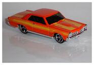 65' PONTIAC GTO (934)HW DSC09184