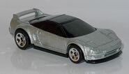 90' Acura NSX (4121) HW L1170865