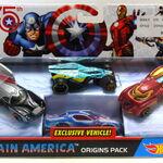Frozen Solid Captain America 4-pack (DVF08).JPG