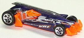 Vulture Roadster R.JPG