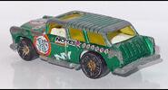 Chevy Nomad (3964) HW L1170528