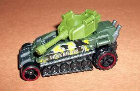 HW-2016-155-Tanknator-Daredevils.jpg