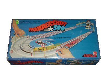Thundershift 500.jpg