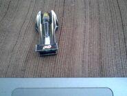 Webcam-toy-photo4