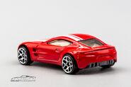 GHC336 - Aston Martin One-77-1