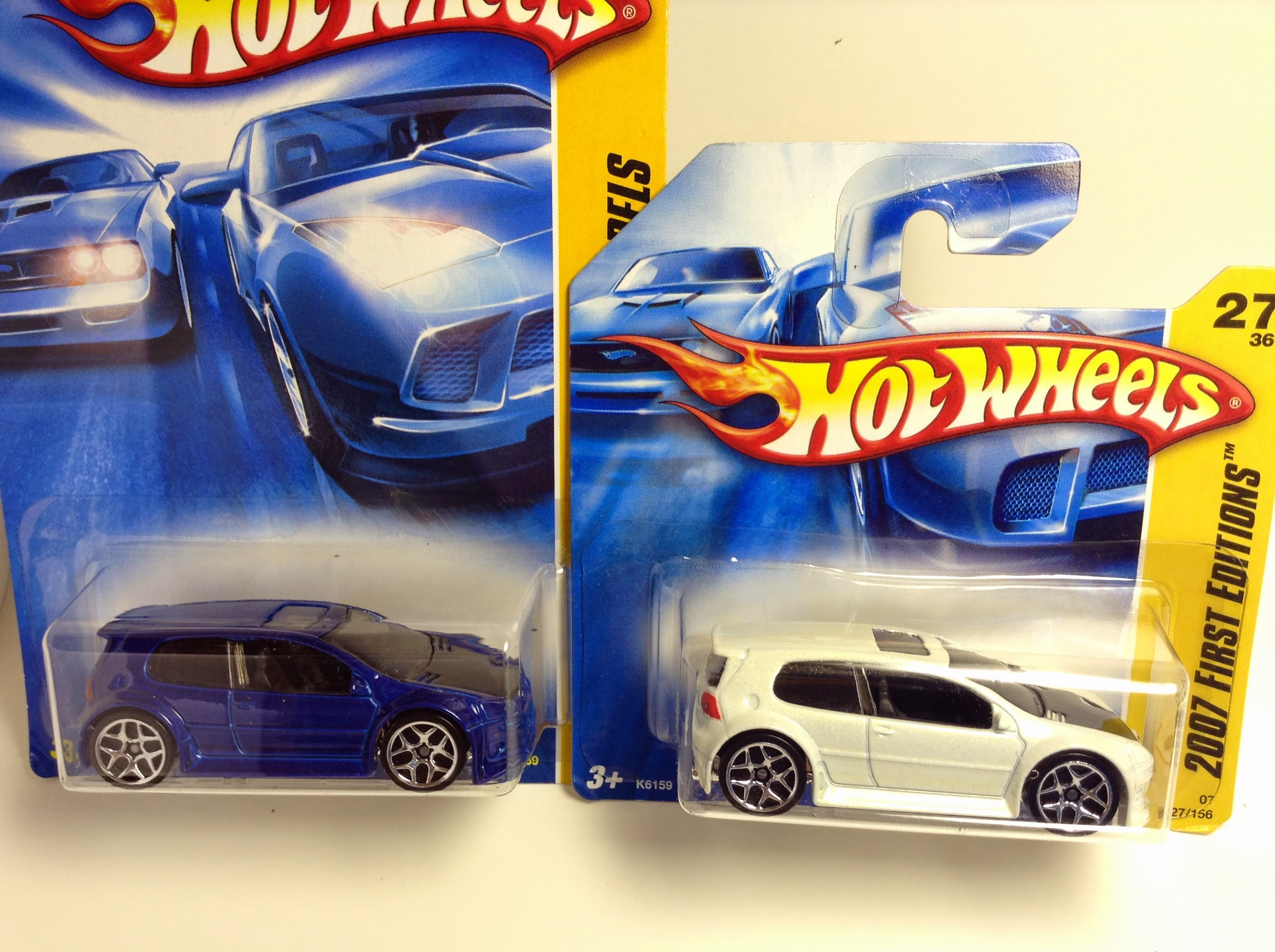 VW GolfGTI Color & Card Variations.jpg