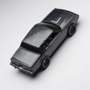 '87 Buick Regal GNX (14)