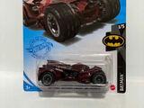 Batman Mini Collection (2021)