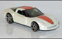 C6 Corvette (3646) HW L1160371