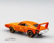 GHG50 - 69 Dodge Charger Daytona-1