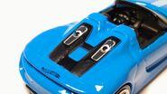 2020 Porsche - 05.05 - Porsche 918 Spyder 06