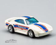 2038 - Porsche 959-1