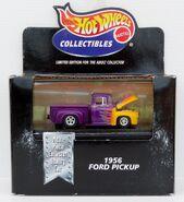 56fordpickup100purplebox (1)