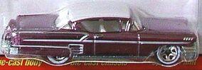 58 impala lt purple.JPG
