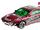 Nissan Silvia (S14) Drift