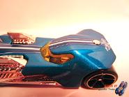 BlueTwinMillIII5