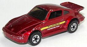 Porsche 930 MtRed.JPG