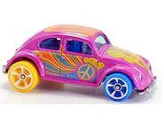 Volkswagen Beetle - CFH43 Loose