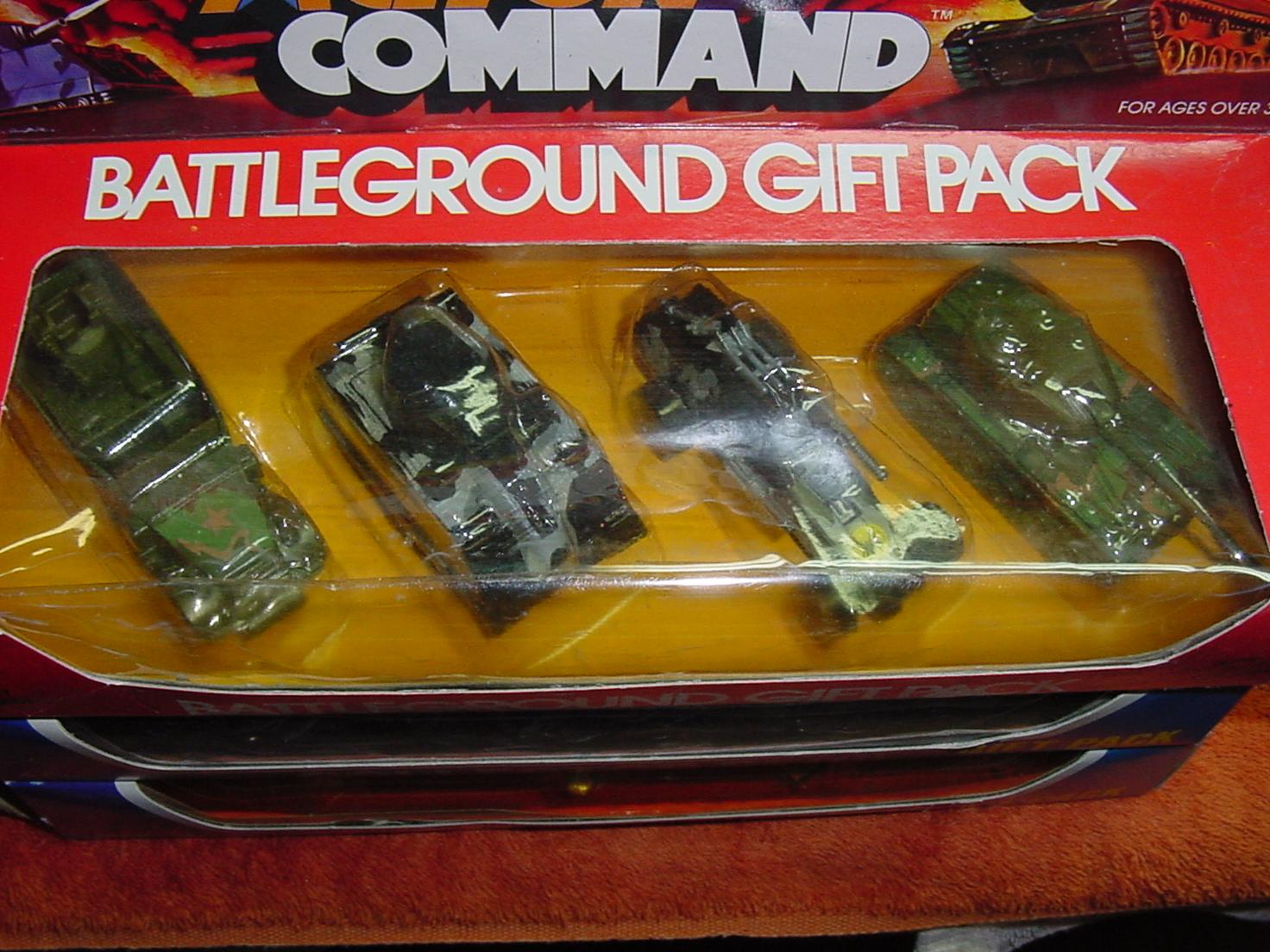 4-Pack
