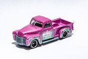 52 Chevy Truck
