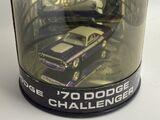 '70 Dodge Challenger (Trans Am)