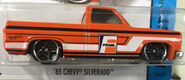 83ChevySilveradoCFH48