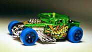 2020 Hot Wheels id Chase- 05.08 - Bone Shaker 16