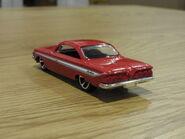 2021 F&F 5-Pack Impala-05