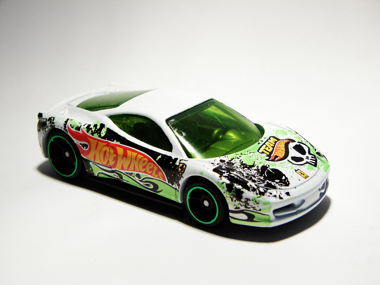 Drift Race Series