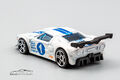 N4042 - Ford GT LM-2