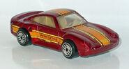 Porsche 959 (4086) HW L1170787
