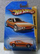 VW SP2 cartelas (10)