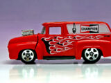 '56 Ford Truck