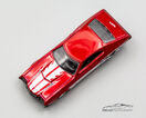 2018 Multipack Exclusive 72 Ford Gran Torino Sport-1-2