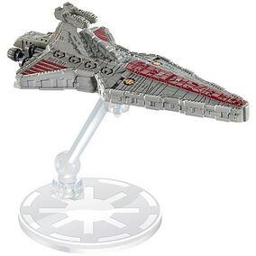 Republic Attack Cruiser (FBX12).jpg