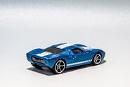 FKF11 - Ford GT-40-3